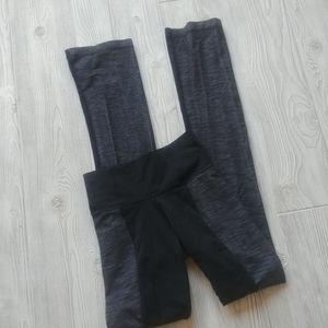(4) Lululemon pants!